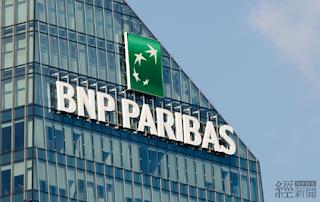 法國巴黎銀行說明風場投資各有不同策略