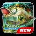 Tải Game Ultimate Fishing Simulator Hack Full Tiền Vàng Cho Android