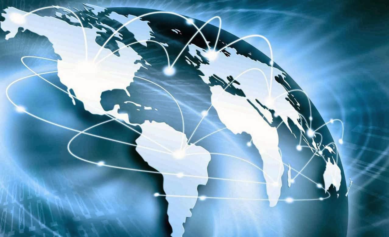 Sumision tacita en Derecho Internacional