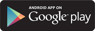 https://play.google.com/store/apps/details?id=com.medium.reader&hl=tr
