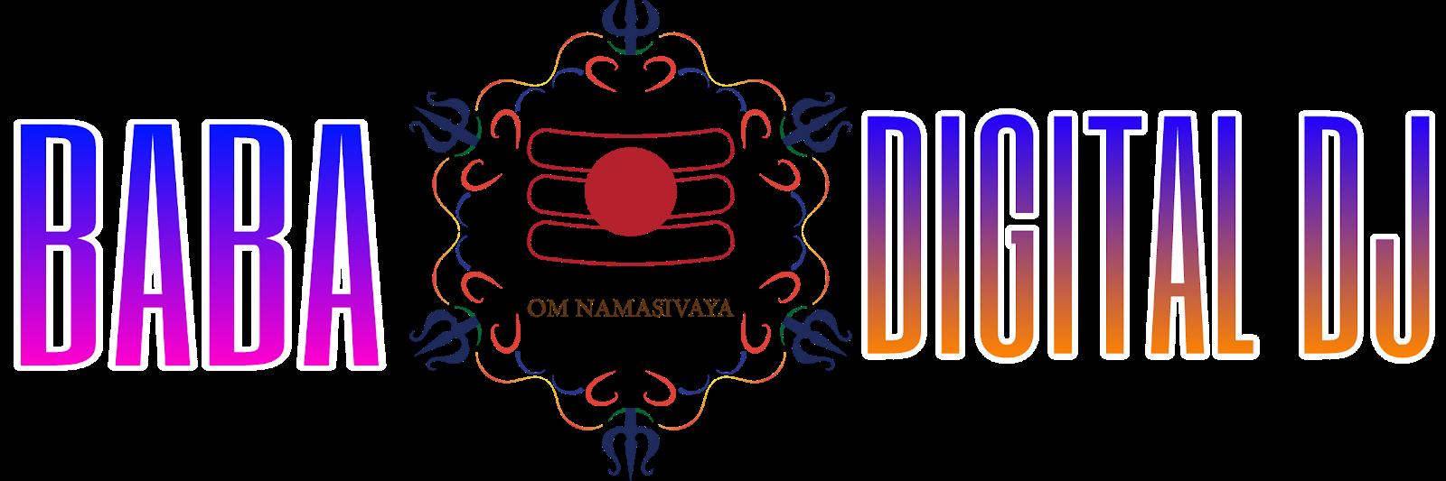 Dj Baba Blogspot 2018