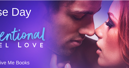 ❤❤ UNCONVENTIONAL by Isabel Love Release Day + Excerpt + Giveaway ❤❤