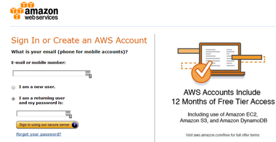 how to prepare for aws certified solutions architect