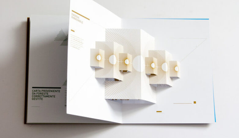 Thiết kế catalogue chuyên nghiệp