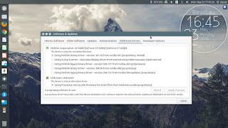 ubuntu 16.04 agus