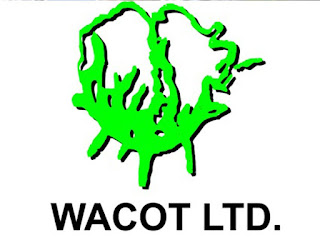 WACOT Limited Nigeria Job Vacancies 2018