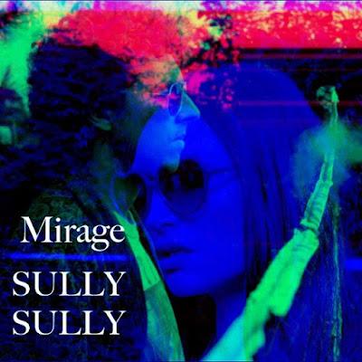 Sully Sully avec Mirage a tout des plus grands