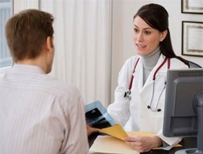 Triệu chứng cảnh báo bệnh đau dạ dày