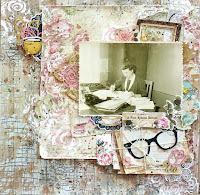 http://blogmadevselenaya.blogspot.ru/2015/09/blog-post_9.html
