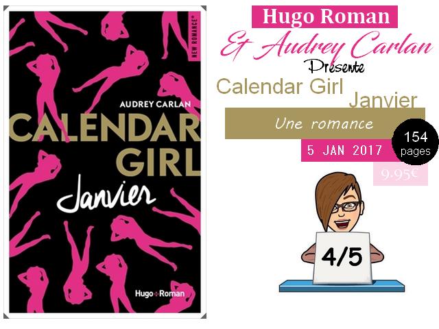Plan Cul à Caen Avec Femme Cougar Libertine Libérée