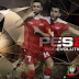 باتش الدوري السوري 17/18 باحدث الاضافات واخر انتقالات اغسطس 2017 لـ PES 2017