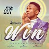 Download WIN by Xupranoh