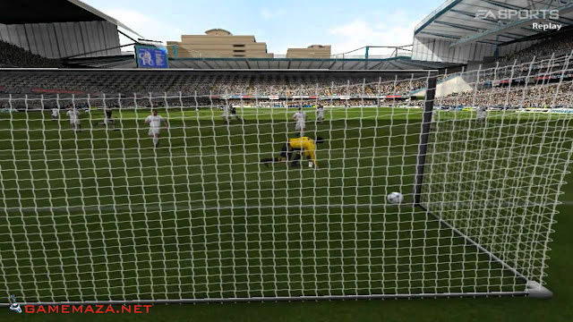FIFA-2005-PC-Game-Free-Download