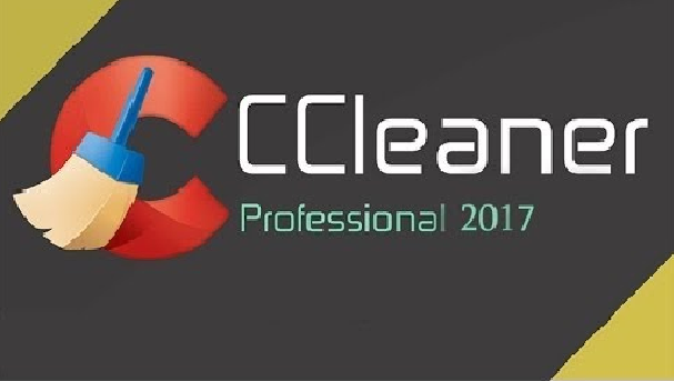 تحميل سي كلينر آخر إصدار كامل بالتفعيل Download Ccleaner v5.30.6063 + Crack All Edition Full