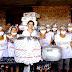BANCO DE ALIMENTOS IMPLEMENTA PROGRAMA DE COCINAS SOLIDARIAS EN PIURA, TRUJILLO Y LIMA