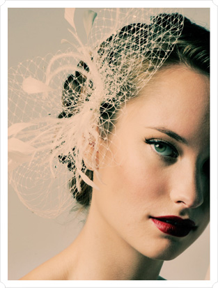 inspiration songket affairs vintage weekend hot hairstyles