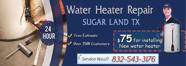 http://sugarlandwaterheaterrepair.com/
