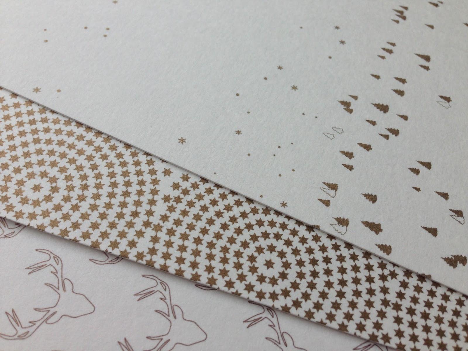 love cards papers by alexa kreativ welt messe frankfurt. Black Bedroom Furniture Sets. Home Design Ideas
