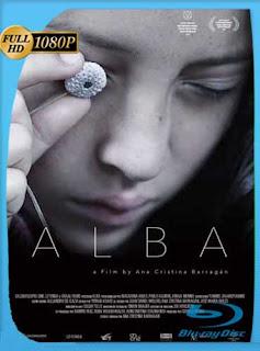 Alba (2016)HD [1080p] Latino [GoogleDrive] SilvestreHD