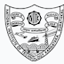 National Institute of Technology Karnataka, Wanted Assistant Professor