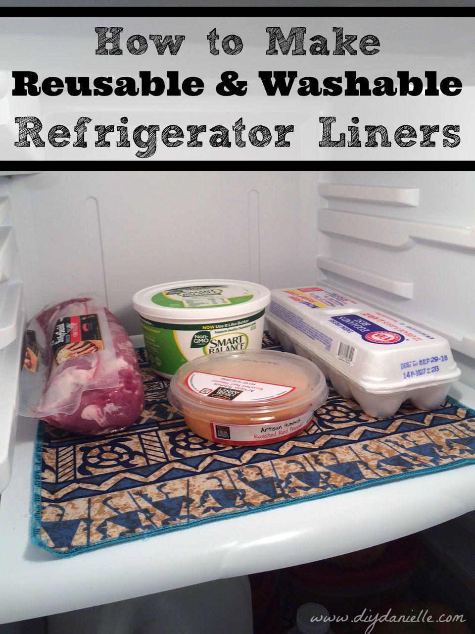 shelf cleaning appliances clublilobal refrigerator liner com liners campbellandkellarteam diy fridge tips