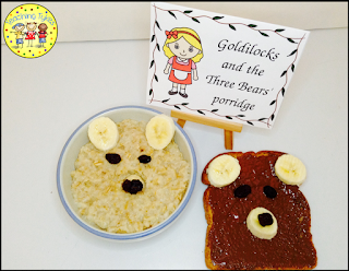 https://www.teacherspayteachers.com/Product/Goldilocks-and-the-Three-Bears-Activities-1439853