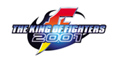 https://www.kofuniverse.com/2010/07/the-king-of-fighters-01.html