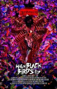 Watch When Black Birds Fly Online Free in HD