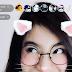 Kitty Live Resmi Rilis, Akankah Bigo Live Tersisihkan ?