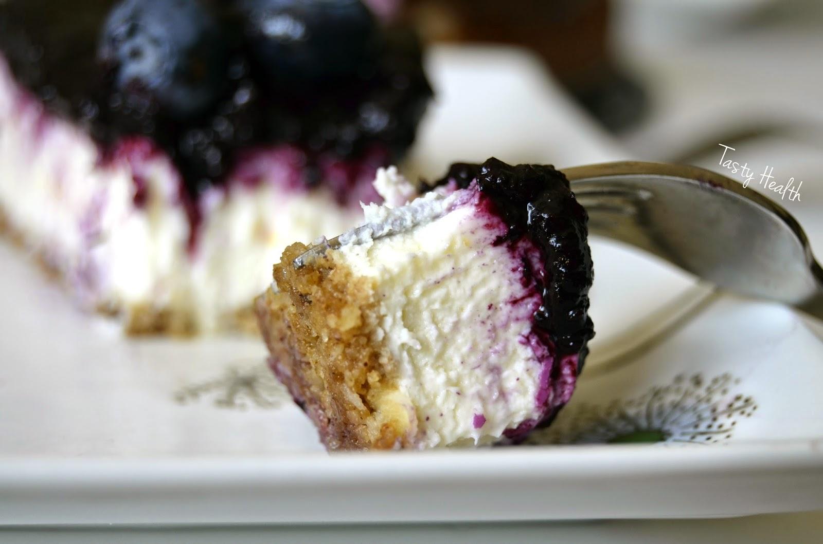 gluten och laktosfri efterrätt