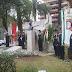 Bari. 9 Maggio 2019, celebrazioni in memoria dell'On. Aldo Moro 41 anni dopo il suo assassinio [AUDIO]