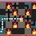 Mighty Switch Force! Hose It Down! é o Aplicativo da Semana na App Store