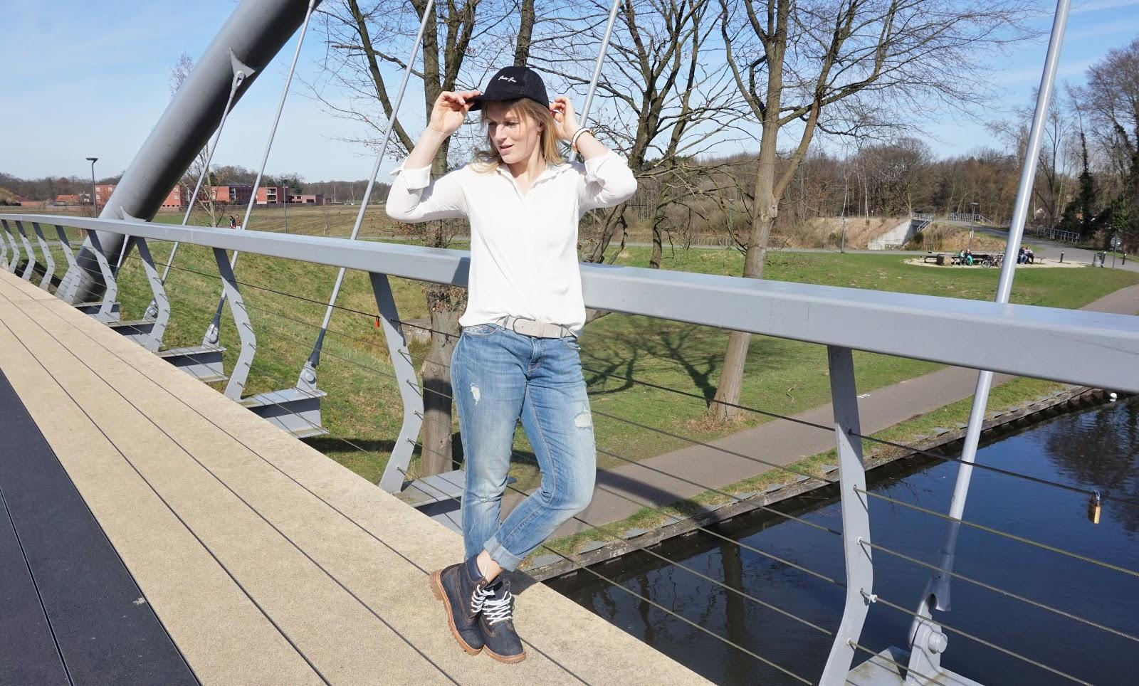 DSC05113 | Eline Van Dingenen