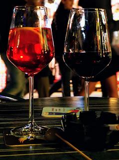 Spritz - Irish Pub, Bar Santa Lucia, Campo San Geremia