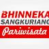 Sewa Bus Pariwisata Bhinneka - Bus Pariwisata Bekasi