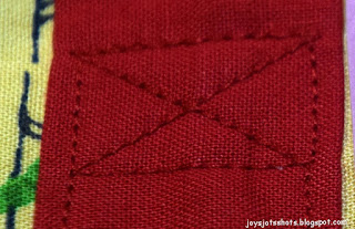 https://joysjotsshots.blogspot.com/2017/03/reinforcing-straps-with-x-stitch.html