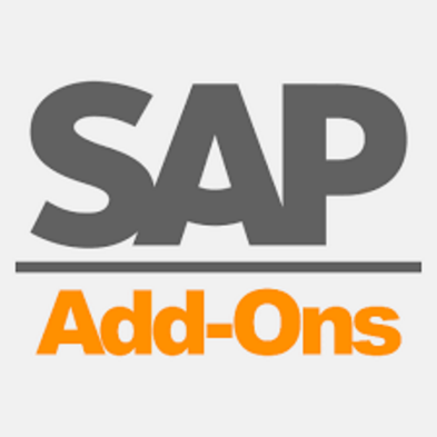 SAP addons add-ons Consultoria-SAP
