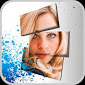 Best Photo Editing App Of 2019 || Download 3D Overlay Photo Blender App For Free 2019