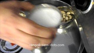 boondi-laddu-recipe-2210ac.jpg