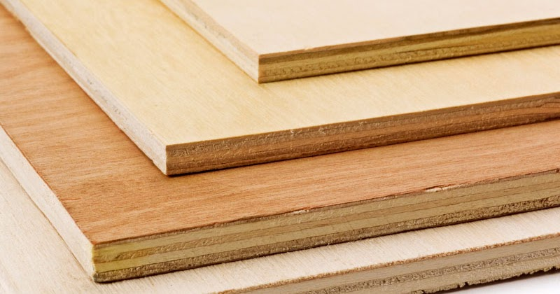 Marine Plywood : Is Luan Plywood Considered Marine Grade