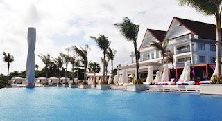 Various DW Vacancies at LV8 Resort Hotel Canggu
