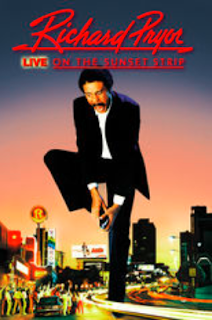 https://geo.itunes.apple.com/us/movie/richard-pryor-live-on-the-sunset-strip/id280702620?mt=6&at=1l3v9Tr
