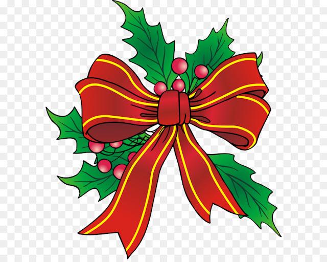 free christmas clip art