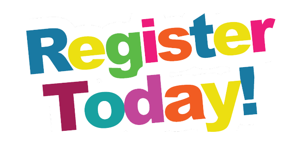 Image result for register today