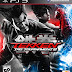 PS3 Tekken Tag Tournment 2 BLJS10187 Eboot Fix for CFW 3.55
