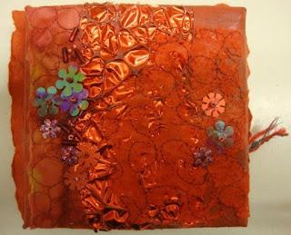 http://quilts-han.blogspot.nl/2013/07/alles-in-een-kleur-voor-doezzels.html