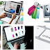 ऑनलाइन शॉपिंग करते समय किन चीजों का रखें ख्याल - Take care these things while doing online shopping