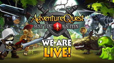 Battle Gems Adventure Quest: FAQ, Walkthrough, Tips, Tricks and