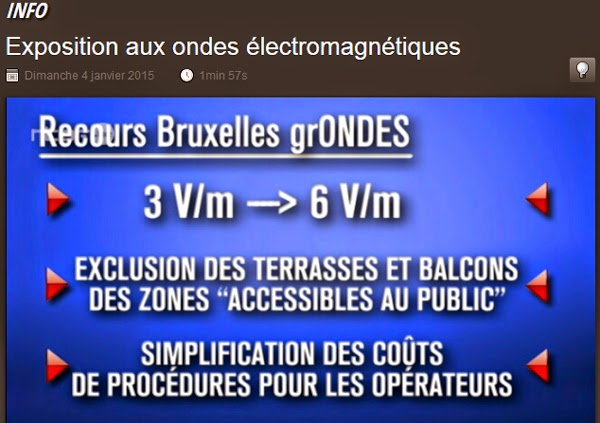 http://www.rtbf.be/video/detail_exposition-aux-ondes-electromagnetiques?id=1982665