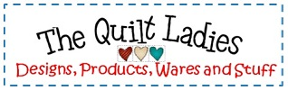 The Quilt Ladies Quilt Pattern Shop
